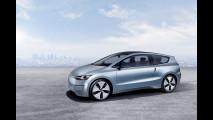 Volkswagen Up! Lite