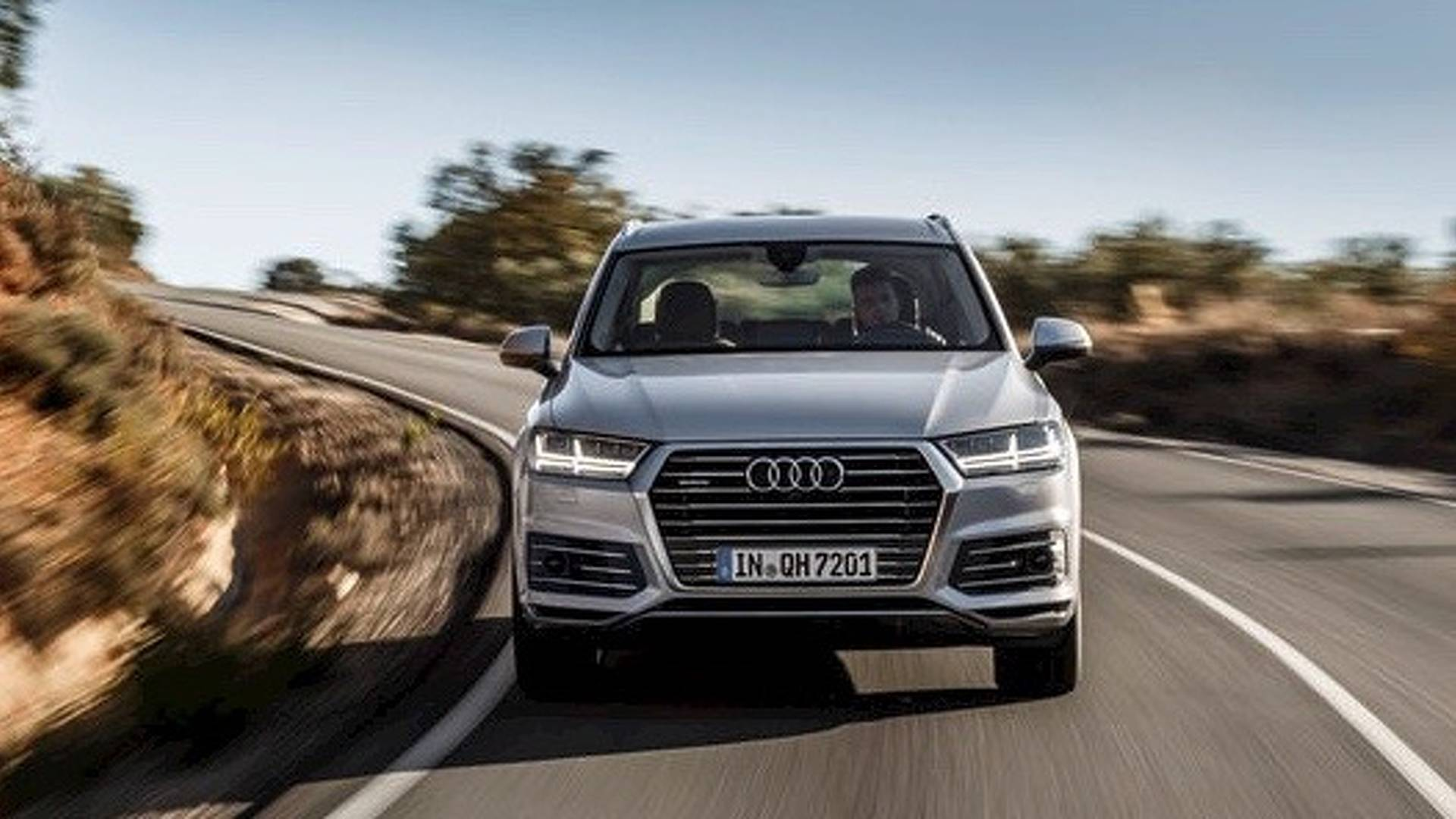 news rear en motor trend audi quarters three first drive