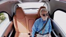 Auto a guida autonoma, il presente e il futuro 011