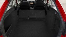 2017 Skoda Octavia UK First Drive
