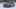 Yeni jenerasyon Mercedes-Benz GLE Sınıfı karda görüntülendi