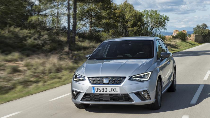 SEAT Ibiza 2017 1.0 TSI 115 CV, ¿la versión más redonda?