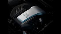 Segredo: Veloster Turbo chega em maio na faixa dos R$ 100 mil