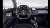 XL1: Volkswagen confirma produção do carro que promete consumo de 111 km/l !!!