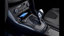 Focus reestilizado traz motor 1.5 Ecoboost para brigar com Golf 1.4 TSI