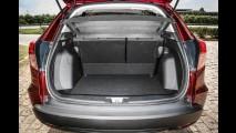 Teste CARPLACE: Honda HR-V mira no EcoSport e acerta todo mundo