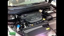 E agora José? FullPower testa o Veloster no dinamômetro e apura potência de apenas 121 cv