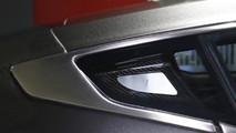 2011 Aston Martin One-77 Q-Series