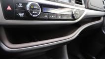 2017 Toyota Highlander: Review