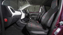 2017 Peugeot 108