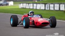 John Surtees fallece a los 83 años