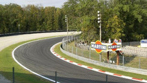 Capelli says Ecclestone wants Monza to stay