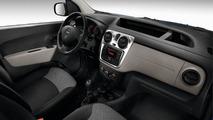 2013 Dacia Dokker 28.6.2012