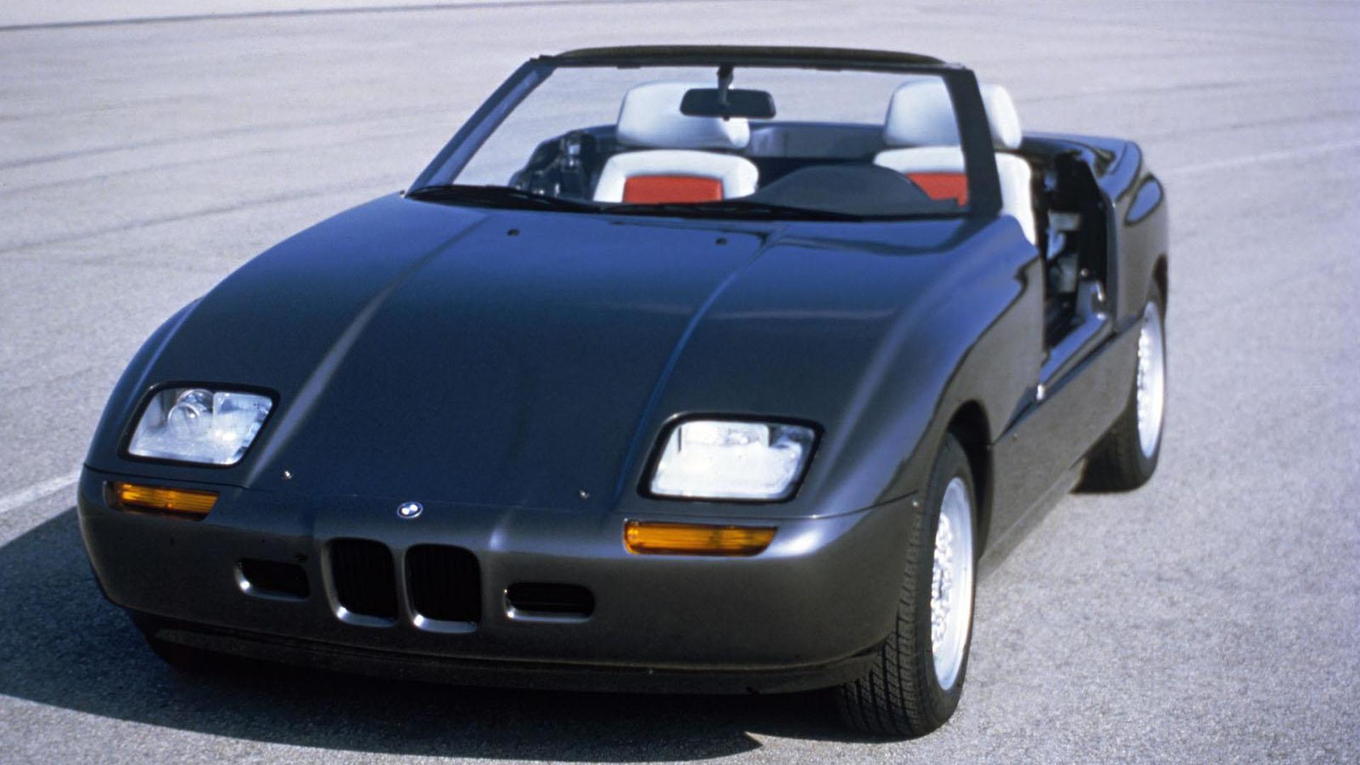 2012-317841-bmw-z1-06-6-20121 Astounding Bmw Z1 for Sale In Usa Cars Trend