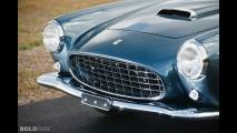 Ferrari 250 GT Coupe Speciale