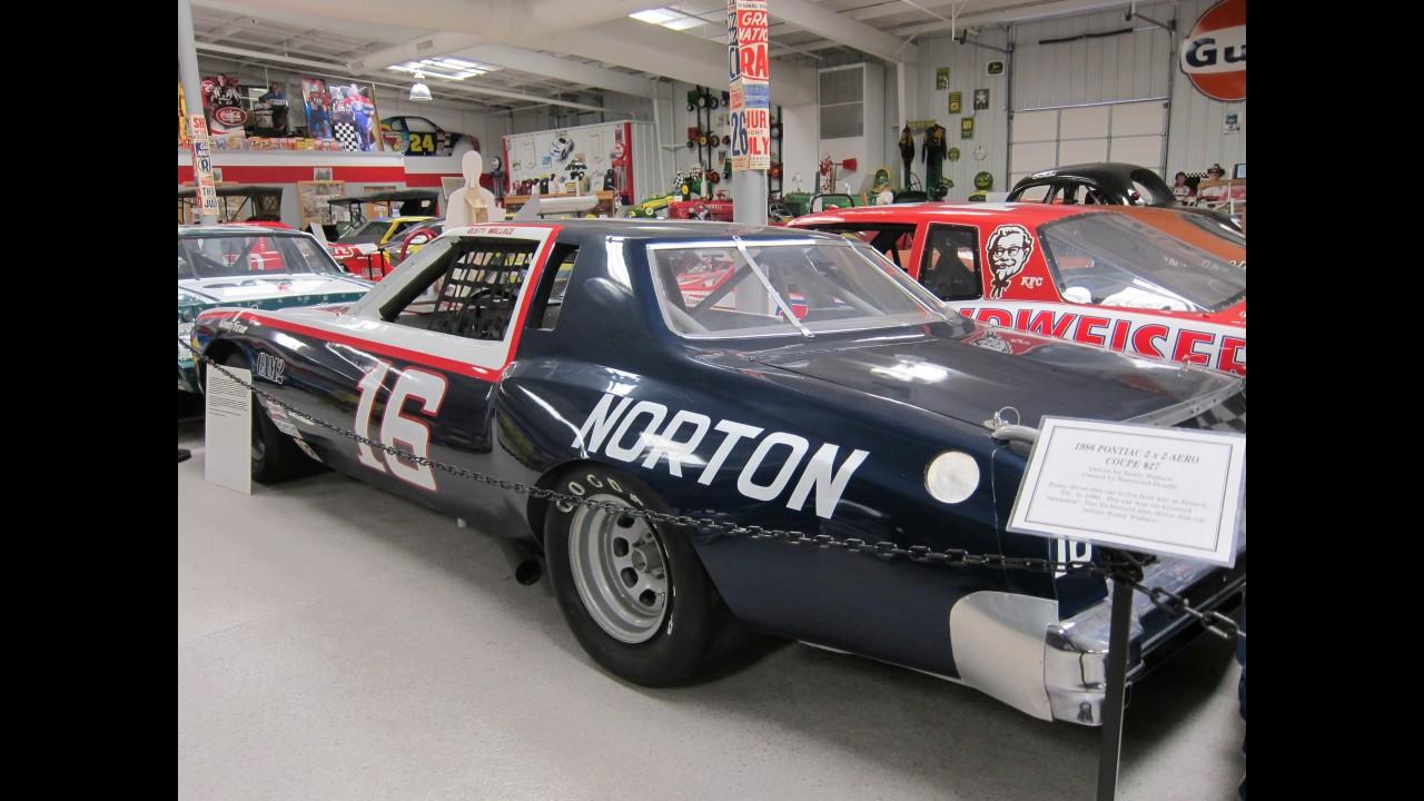 Auburn Eight Salon Convertible Sedan