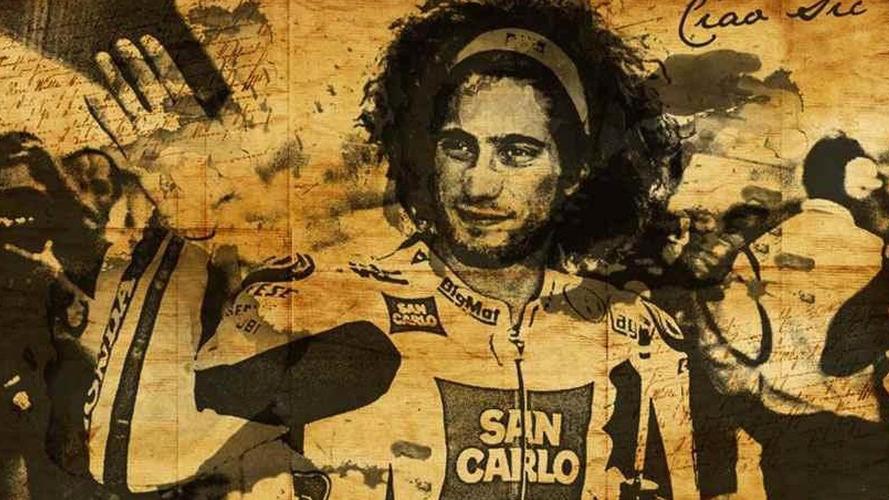 MotoGP crash claims life of Marco Simoncelli [video] [GRAPHIC SCENES]
