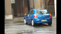Renault Clio 1.5 dCi  Luxe
