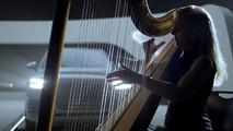 Audi engines replicate popular TV theme songs