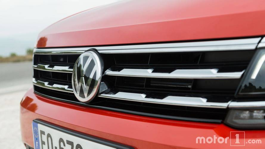 Les Volkswagen mises à jour toujours en échec aux tests pollution