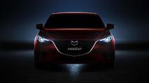 2014 Mazda3 26.6.2013