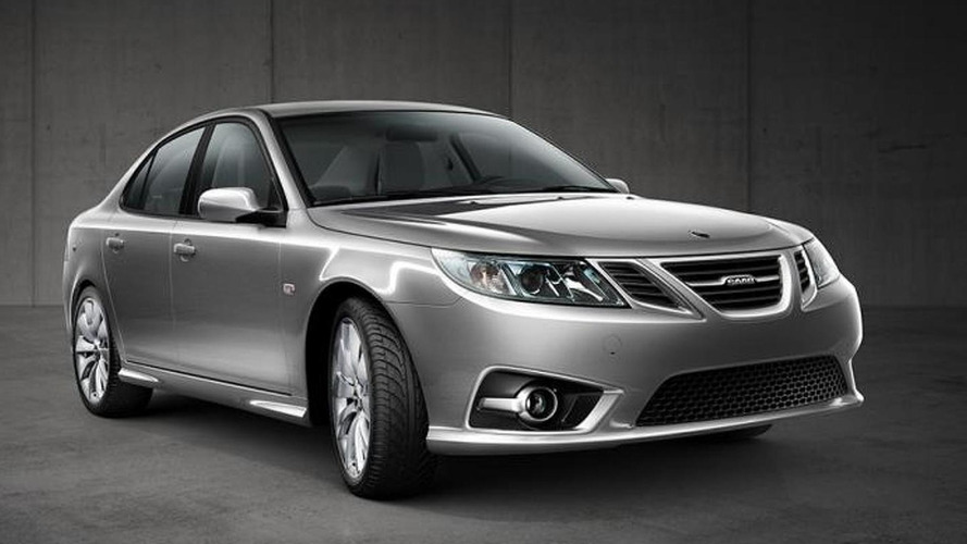 Saab confirms plan for three new crossovers