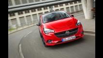 Reino Unido: Nissan Qashqai cola nos hatches no ranking de vendas de setembro