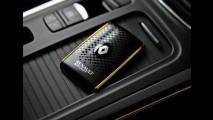 Próximo Megane RS pode ter mais de 300 cv e tração integral para encarar Focus RS