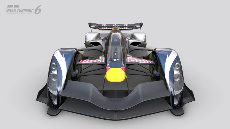 Aston Martin Red Bull hypercar will have F1-inspired design for the street