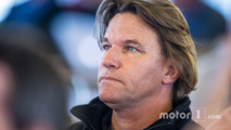 """Johansson urges F1 to move away from """"engineering porn"""""""