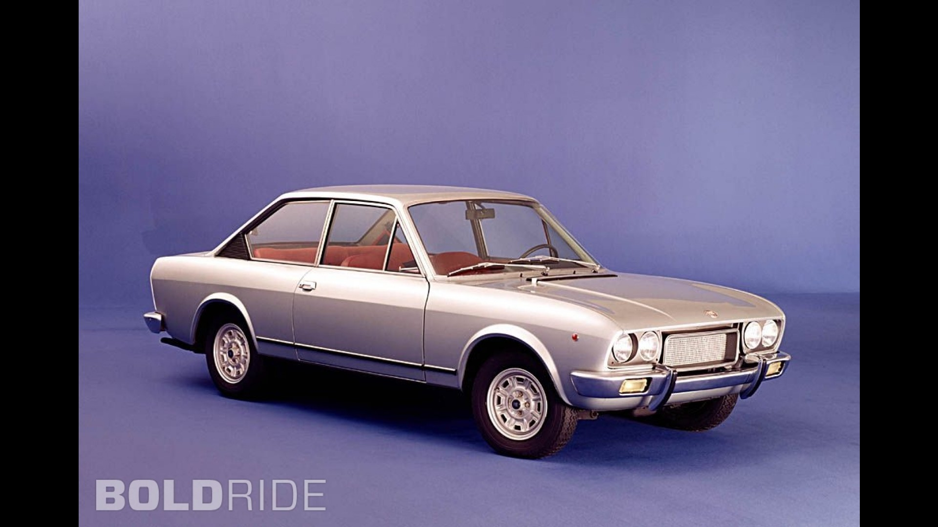 sale sport exceptional of coupe news cars classifieds hemmings fiat motor for