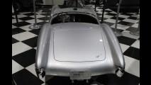 Ford Vega Concept