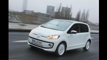 Top Alemanha: Lista dos carros mais vendidos em janeiro de 2013