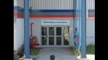 PSA Peugeot Citroën celebra 1 milhão de motores feitos no Brasil - Visitamos a fábrica