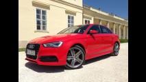 Alemanha: A3 garante pódio e Astra supera Focus nas vendas de maio