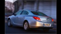 Der Fünf-Liter-Opel