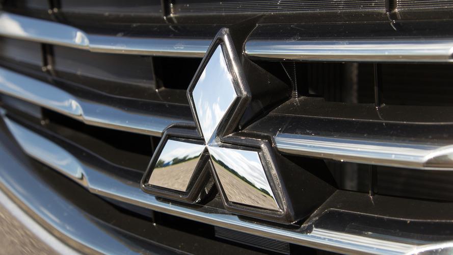 Des Renault rebadgées Mitsubishi sur certains marchés ?