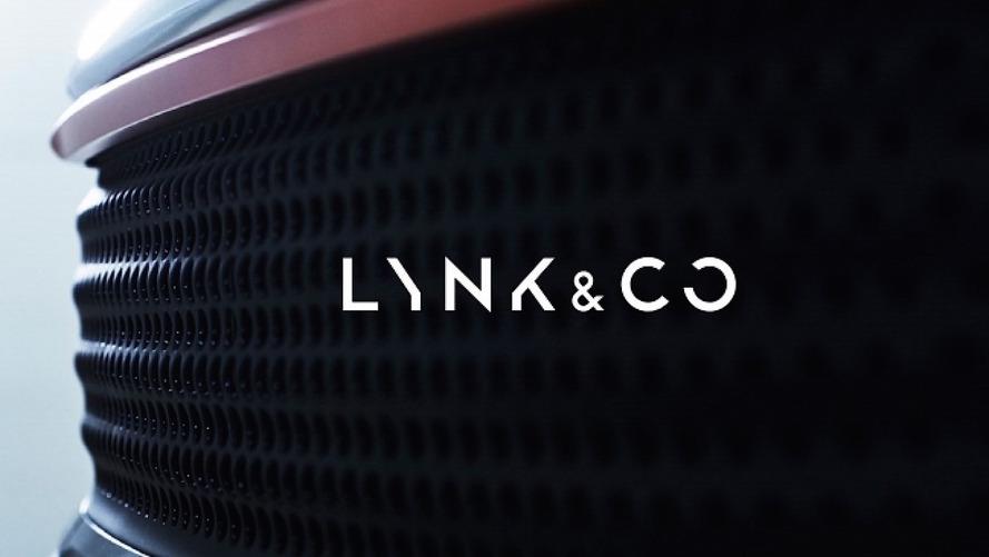 Geely, Lynk and Co isimli tamamen yeni bir otomobil markası duyurdu