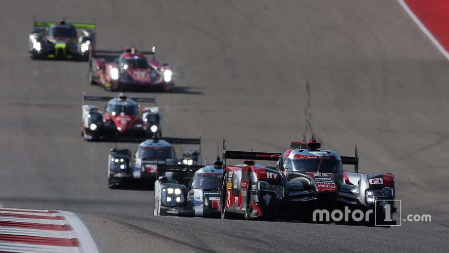 Analysis: When having the fastest car just isn't good enough