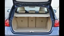 Chevrolet Corvette Sting Ray Convertible