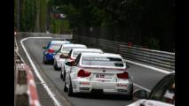 WTCC: a Pau doppietta Chevrolet