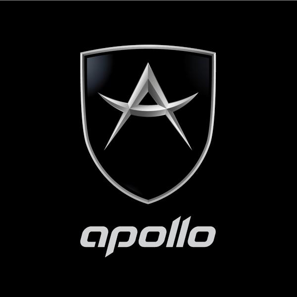Apollo Intensa Emozione