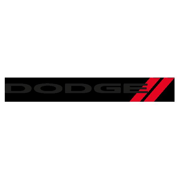 Dodge Charger SRT 392
