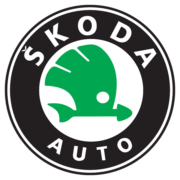 Skoda Fabia Combi