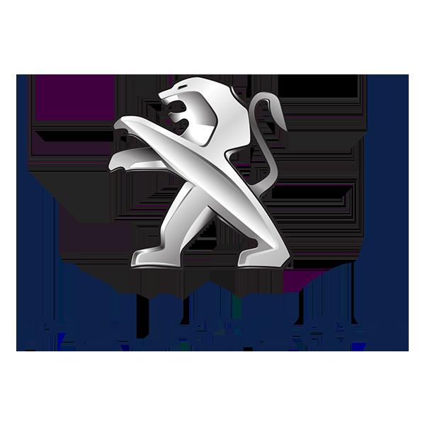 Peugeot 208 3p