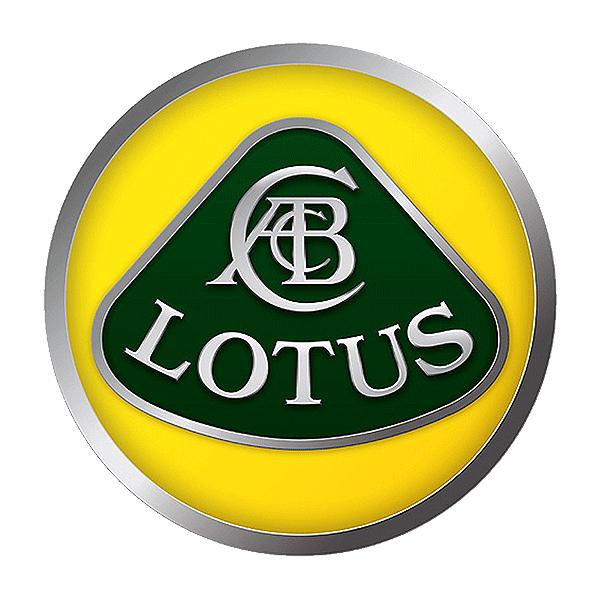 2016 Lotus Evora